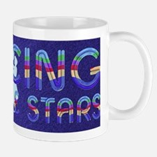 dancingwstarsbbumper Mug