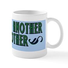 seeyoubumper Mug