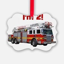 firetruck_im2 Ornament