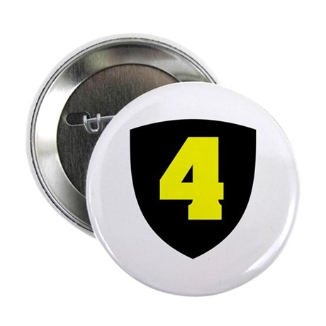 Number 4 Button