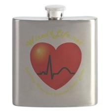 Wired4Life-3aTrans Flask