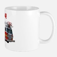 firetruck_im4 Mug
