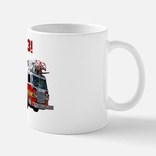 firetruck_im3 Mug