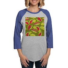 Tiger Horse T-Shirt