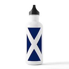 sapphire2 Water Bottle