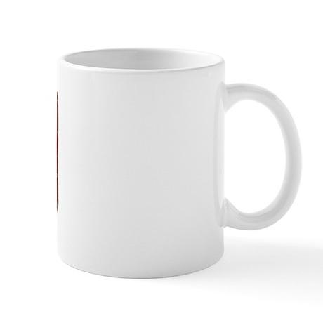 Mug Remember the Alamo, y'all