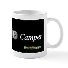 diecamperbumper_150x150_p1 Mug