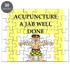 ACUPUNCTURE.png Puzzle