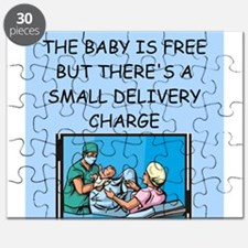 DELIVERY.png Puzzle