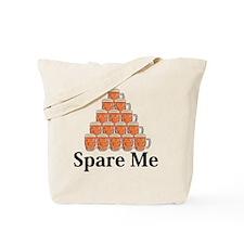 complete_b_1241_7 Tote Bag