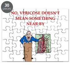 NO28.png Puzzle