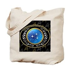 ufp-mousepad copy Tote Bag