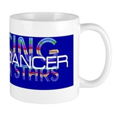dwtsfuturedancerbumper Mug