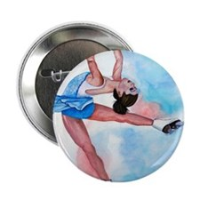 """layback spin 2.25"""" Button"""
