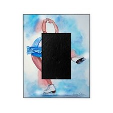 layback spin Picture Frame