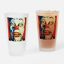 Deadlights Drinking Glass
