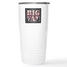 dancingwstarsfan2a Travel Mug