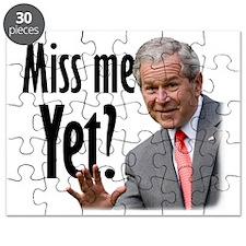 mmy_shirt_lt Puzzle