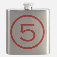 red5 Flask