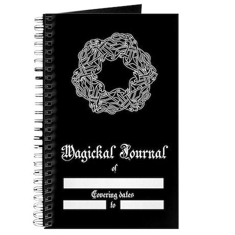 Magickal Journal