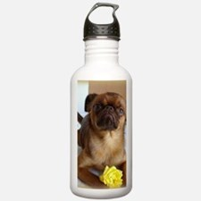 Dante1 Water Bottle