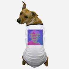 2-Ill make them pay for this I swear i Dog T-Shirt