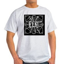 web-eek_t T-Shirt