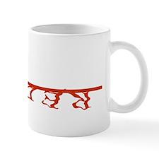 redrum1dk Mug