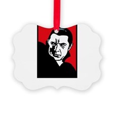 TheOriginalBatman_Dark Ornament