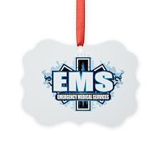 EMS-Tribal-2010 Ornament