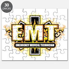 EMT-Tribal-2010 Puzzle