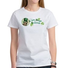 St. Patrick Glen of Imaal Tee