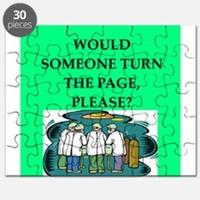 DOCTOR5.png Puzzle