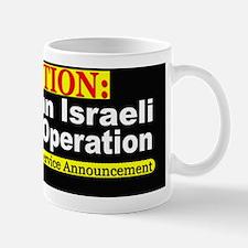 awrnggg Mug