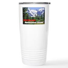 MOR COVER Travel Mug
