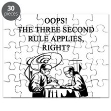 OOPS1.png Puzzle