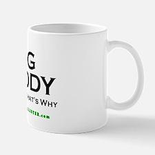 cuzbig6 Mug