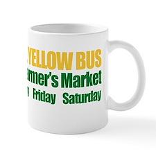 _Back Mug