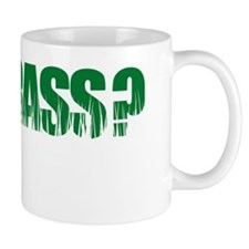 GotGrass Mug