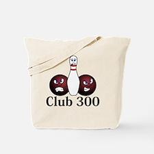 complete_b_1076_8 Tote Bag