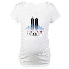 sept11c Shirt