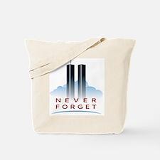 sept11c Tote Bag
