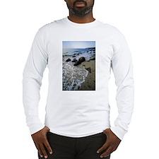 Unique Martha Long Sleeve T-Shirt