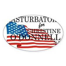 odonnell_shirt Decal