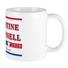 odonnell_yard_sign Mug