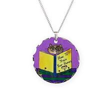 Mels Art 011 Necklace