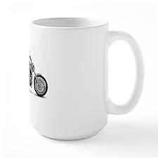 hd-VRSCA_V-Rod_2002 Mug