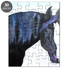 2-MameFinal 035a Puzzle