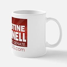 odonnell-1421 Mug