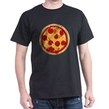 pizza-safe T-Shirt
